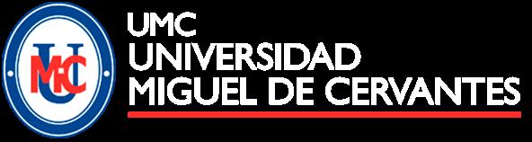 Dirección de Postgrado e Investigación, Universidad Miguel de Cervantes